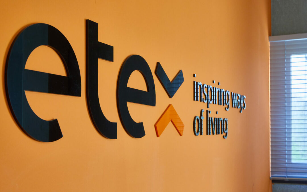 Project Etex